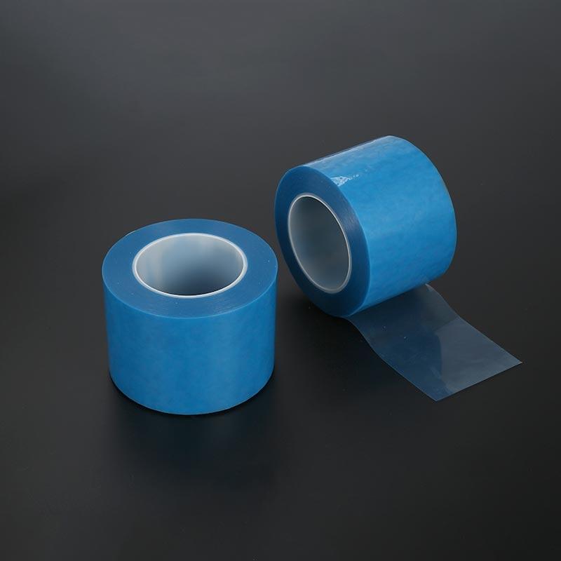 PET蓝膜