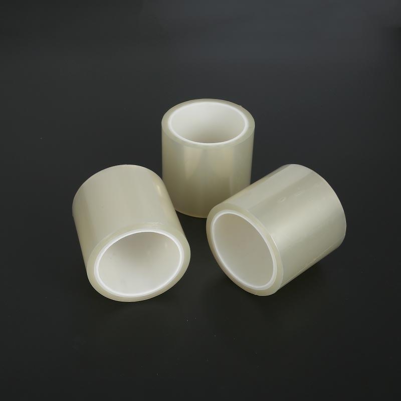 耐高温美纹纸胶带的用途广泛